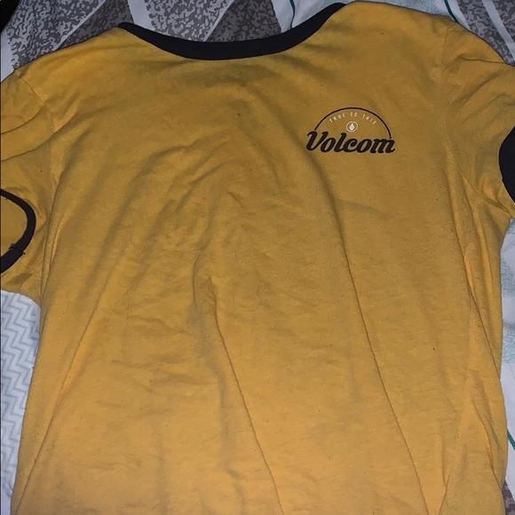 Volcom Tops - Volcom Shirt